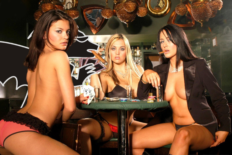 Jenis Game Live Sbobet Casino