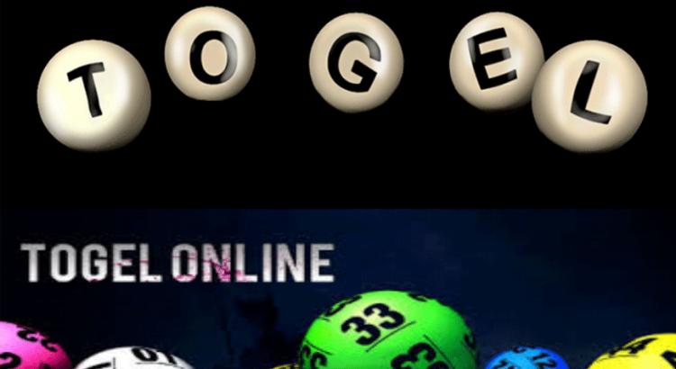 Cara Daftar Judi Togel Online