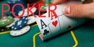 Pengenalan Provider Permainan poker Paling Populer