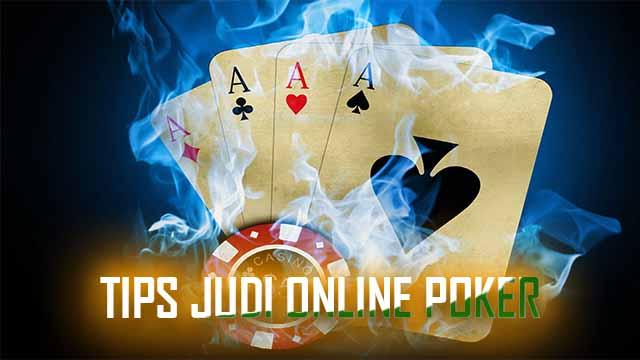 Cara Mudah Daftar Akun Poker Resmi Idn