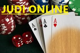 Perihal Menyenangkan Bisa Join Dengan Web Poker Andalan