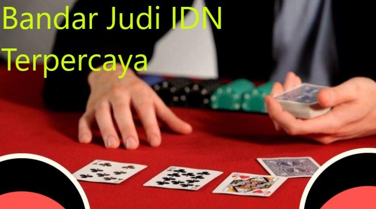 Inilah Hal Hal Bagus Dalam Poker