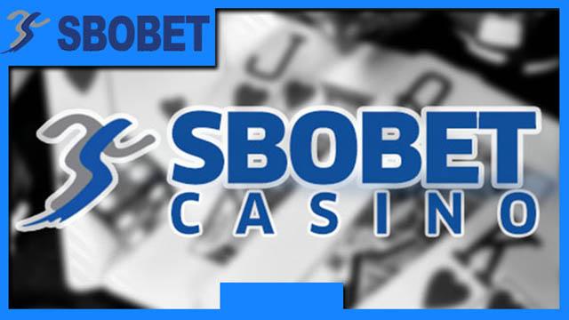 Tips Menang Main Judi Casino Baccarat Online