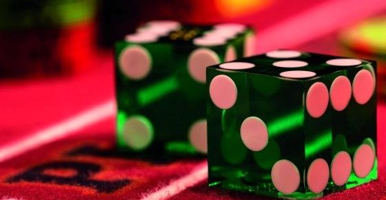 Judi Dadu Sicbo Sbobet Casino